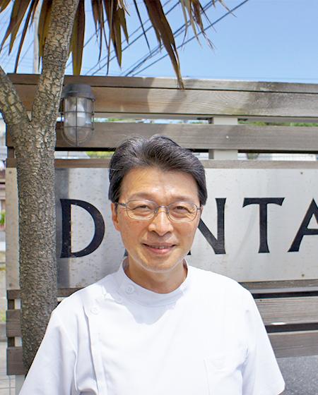 鶴見 歯科 医院